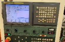 Обрабатывающий центр - вертикальный VICTOR TAICHUNG Vc-205 фото на Industry-Pilot