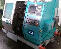 CNC Turning Machine - Inclined Bed Type INDEX ABC photo on Industry-Pilot