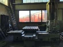 Horizontal Boring Machine WOTAN B 105 S photo on Industry-Pilot