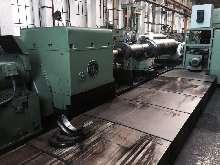 Вальцешлифовальный станок HERKULES UWS 450 фото на Industry-Pilot