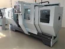 Токарный станок - контрол. цикл KRAFT SE-325x1500 купить бу