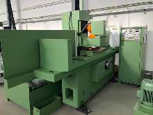 Surface Grinding Machine ELB Orion 835 NPC-K photo on Industry-Pilot