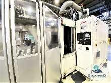 Закалочная установка - индукц. EFD SM-430.4 x 2.2 фото на Industry-Pilot