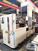 Cylindrical Grinding Machine ELB SWR 100 T-F Unicon photo on Industry-Pilot