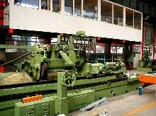 Cylindrical Grinding Machine STANKO - HARKOV 3 M 194 x 4000 photo on Industry-Pilot