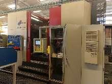 Зубошлифовальный станок торцовочный HOEFLER Rapid 1250 CNC фото на Industry-Pilot