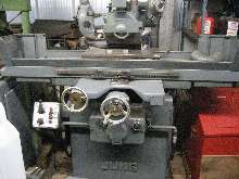 Surface Grinding Machine - Horizontal JUNG R 50 R photo on Industry-Pilot