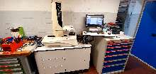 Tool Presetter Mikroset UNO 20-40 photo on Industry-Pilot