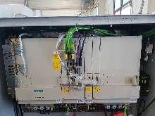 Токарный станок с ЧПУ Spinner TC 108 MC фото на Industry-Pilot