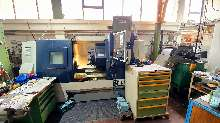 CNC Turning Machine Spinner TC 108 MC photo on Industry-Pilot