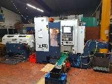 Токарно фрезерный станок с ЧПУ Spinner TC 300 SMCY фото на Industry-Pilot