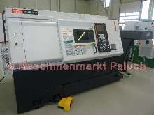 CNC Turning Machine Mazak Quick Turn Nexus 250M-Y photo on Industry-Pilot