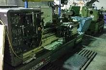 Colchester 600 Lathes Mastiff VS photo on Industry-Pilot