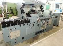 Резьбошлифовальный станок REISHAUER UL 900 фото на Industry-Pilot
