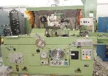 Резьбошлифовальный станок REISHAUER US фото на Industry-Pilot
