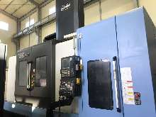 Vertical Turret Lathe - Single Column DOOSAN Puma VTR 1216 Heidenhain photo on Industry-Pilot