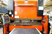 Press Brake hydraulic AMADA HFE 220-3L photo on Industry-Pilot