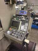 Surface Grinding Machine OKAMOTO GRD-302-000 63 EX photo on Industry-Pilot