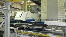Turret Punch Press TRUMPF TruMatic 5000 R - FMC photo on Industry-Pilot
