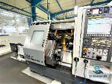 CNC Turning and Milling Machine CMZ TX 66Y3 photo on Industry-Pilot