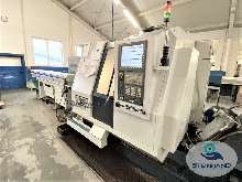 CNC Turning and Milling Machine SPINNER TTC 300 52 SMMCY photo on Industry-Pilot