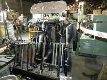 Книгопечатное оборудование HEIDELBERG Druckmaschine фото на Industry-Pilot