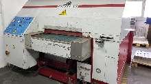 Sheet Metal Deburring Machine ERNST EM 5/ N 900 photo on Industry-Pilot
