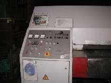Sheet Metal Deburring Machine ERNST EM 5/ N 1400 photo on Industry-Pilot