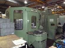 Обрабатывающий центр - горизонтальный HELLER BEA 05 фото на Industry-Pilot