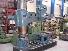 Радиально-сверлильный станок EXPODIUM Z-30063 x 20 фото на Industry-Pilot