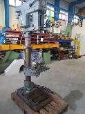 Вертикально-сверлильный станок со стойкой BULTHARDT 3 BEV фото на Industry-Pilot