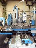 Horizontal Boring Machine COLLET & ENGELHARD BF f 100/110 nu photo on Industry-Pilot