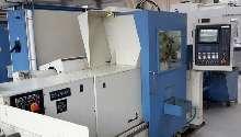 CNC Turning Machine NILES DST 2/1 CNC photo on Industry-Pilot