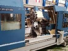 CNC Turning Machine WMW NILES DFS 2/2 photo on Industry-Pilot