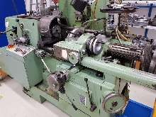 Turret Lathe WMW DRT 36 photo on Industry-Pilot