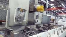 Travelling column milling machine SORALUCE SL 22 000  photo on Industry-Pilot