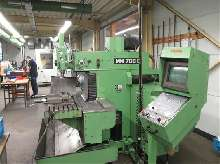 Milling Machine - Universal MAHO WERKZEUGMASCHINENBAU PFRO MH 700 C photo on Industry-Pilot