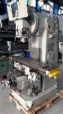 Milling Machine - Vertical STANKO Typ 6P11 photo on Industry-Pilot