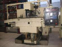 Milling Machine - Vertical WMW KARL MARX STADT FQW 400 CNC- H photo on Industry-Pilot