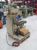 Engraving Machine WMW- FRITZ HECKERT FG200 x 400 photo on Industry-Pilot