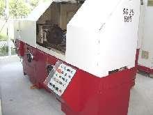 Резьбошлифовальный станок MIKROMAT GSXI 350*150 фото на Industry-Pilot