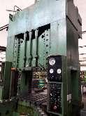 Double Column Press - Hydraulic WEMA ZEULENRODA PYZ 250 photo on Industry-Pilot