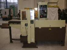 Cold-cutting saw WMW- FRITZ HECKERT RBT 400/ 3 photo on Industry-Pilot