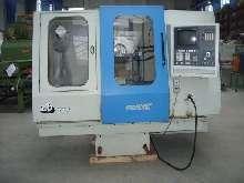 Surface Grinding Machine ZIERSCH & BALDRUSCH Starline 500 CNC photo on Industry-Pilot