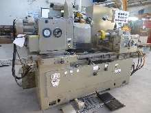 Internal Grinding Machine WMW-GLAUCHAU SIP 200 x 315/1 photo on Industry-Pilot