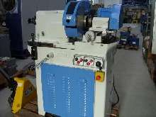 Profile Grinding Machine - optical BOTHNER optische Schleifmaschine photo on Industry-Pilot