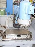 Flaring Cup Wheel Grinding Machine LOMEFA Unicum 8 photo on Industry-Pilot