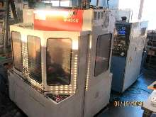 Machining Center - Horizontal MAZAK H 400 N photo on Industry-Pilot