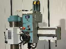 Сверлильный станок MAS Kovosvit VO 32 5451 фото на Industry-Pilot