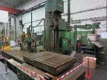 Horizontal Boring Machine PEGARD Precivit 2 PBC 840 C photo on Industry-Pilot